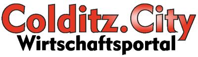 Gewerbe und Wirtschaftsportal Stadt Colditz