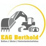 EAG Berthold