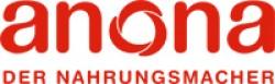 anona nährmittel C.L. Schlobach GmbH