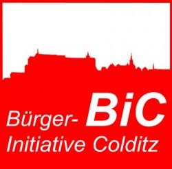 Bürgerinitiative Colditz (BIC)
