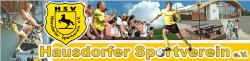 Hausdorfer Sportverein e.V.