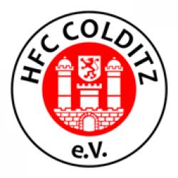 Hausdorfer Fussball Club Colditz e.V. - HFC Colditz