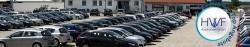 HWF Autohandel GmbH - Dauerhaft geschlossen