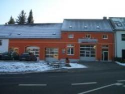 Freie KFZ-Werkstatt  ZACHARIAS & KÄSTNER GbR