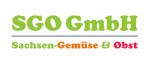 SGO GmbH, Sachsen Gemüse & Obst