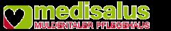 Medisalus - Muldentaler Pflegehaus