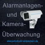 Alarmananlagen & Videoüberwachung Colditz