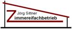 Zimmereifachbetrieb  Jörg Sittner